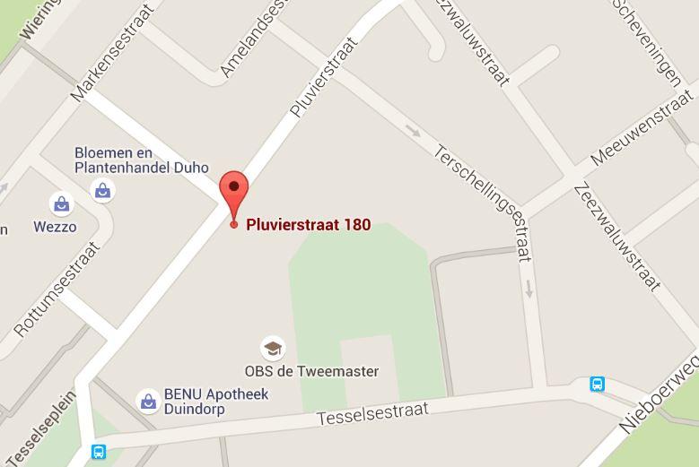 locatie_pluvierstraat.JPG